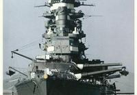 戰列艦到底貴在哪?