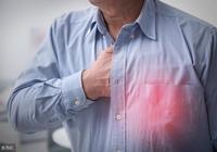心臟病的警報信號都有哪些