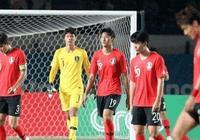 東京奧運足球賽程出爐 國奧7月出徵