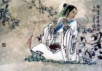 本是大文豪韓愈的侄孫,韓湘子醉心於功名,他是怎樣在傳說中成仙