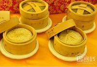 淮安有什麼特色美食?