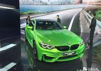 車迷的終極夢想,新BMW M3 / M4車迷限量版閃耀上市!