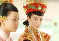 她和嘉慶帝一生相愛,出身門第不高卻當上皇后,兒子還是繼承人