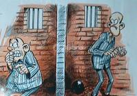 人人都懂的博弈論,策略思維一招破解囚徒困境