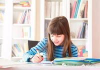 明年要上小學一年級的孩子,很有必要上幼小銜接嗎?
