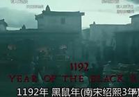 如何評價俄羅斯拍攝的歷史大片《蒙古王》?