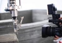 俄羅斯科學家開發國家第一臺大幅面電子束金屬3D打印機