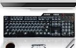 今年流行的爆款機械鍵盤,選擇一款您的五殺專屬神器