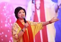 怎麼評價自稱亞洲銷售女王的徐鶴寧?