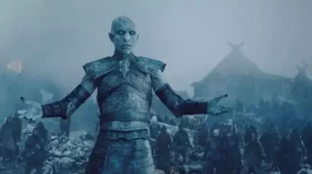 HBO再遭網絡入侵,《權力的遊戲》劇本被偷了
