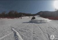 初識滑雪要買些什麼?滑雪新人的裝備清單