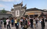 湘西這座高顏值古城,曾誕生眾多大師,免費開放長沙衡陽人都來玩