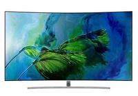 75英寸智能電視 三星QA75Q7FAMJXXZ促銷