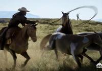 獨狼玩家該如何在冒險沙盒遊戲《西部狂徒》馴服馬匹?