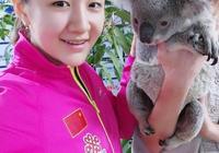 陳夢世乒賽奪冠,將會影響誰的奧運會之路?您認為東京陣容會有誰?
