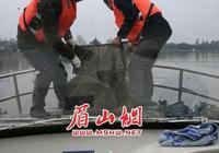 青神開展天然水域春季禁漁期工作