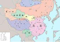 與宋代並存的遼朝皇帝介紹