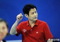 除了郎平外,陳忠和是最強的中國女排教練嗎?