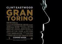 豆瓣8.6分,這麼硬氣的美國電影,看了還想看!