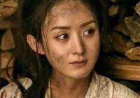 楚喬傳趙麗穎飾演誰結局如何 楚喬最後選擇了燕洵還是宇文玥