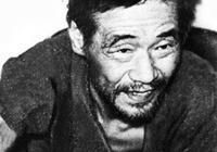 天皇最後的士兵,二戰後在美國關島戰鬥28年,被日本奉為英雄