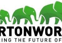 Hortonworks的DataFlow 3.0平臺簡化流式分析應用軟件的開發