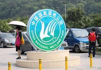 廣東河源萬綠湖