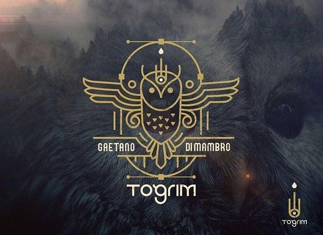 【設計作品】國外45個老鷹LOGO標誌設計圖片欣賞