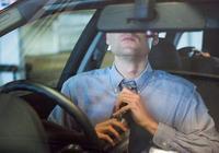 學車九大禁忌 正在學車的你知道嗎?