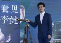 李健,大概率留在2019中國好聲音,雖修改規則,節目組需要