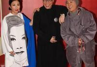 失落視帝!張衛健拒絕出席TVB頒獎禮:我去了又能怎樣