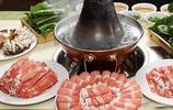 中國火鍋:火鍋之銅火鍋