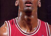 128.籃球之神邁克爾·喬丹第一次退役前遭遇的毀滅性的打擊是什麼
