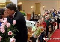 生育了19個孩子的美國夫妻,竟運用企業理念管理家庭,造就傳奇!
