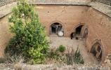 """農村發現300年前""""土豪院"""",有人出價10萬不賣,看看是個啥樣子"""