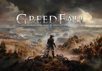 全新ARPG遊戲《GreedFall》正式發表 9月初即將發售