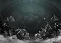 自己作死系列!Dota2辱華選手戰隊TNC接受V社處罰並開除戰隊經理