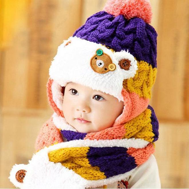 寶媽不會打扮寶寶,瞧瞧下圖單品,穿上真的是萌化我,誰見誰誇