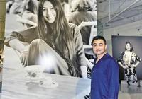 《時代肖像——肖全鏡頭下的重慶女人》開展