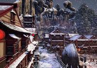 海盜遊戲《ATLAS》等級重要嗎?有什麼快速提升等級的方法?