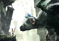 《最後的守護者》製作人:下個遊戲是開放世界