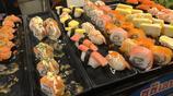 """泰國人做的""""日本壽司""""在中國火了,10元一個,網友:再貴也要吃"""