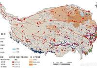 為什麼四川周圍地震比較多?從地理上看有什麼特殊性呢?