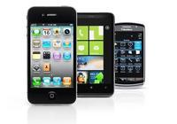 iPhone X上市以来有哪些小问题?