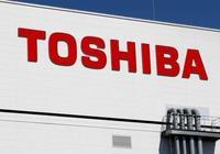 西部數據發聲明:東芝無權單方面出售芯片業務