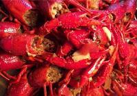 想吃小龍蝦不用去飯店,學會大廚祕製訣竅,香辣解饞,5斤不夠吃