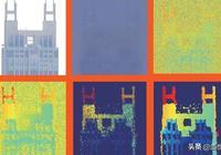 上海理工大學研發基於激光雷達的攝像機