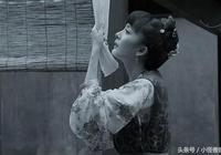 8位古裝女星上吊時,高圓圓、鄭爽讓人心疼,趙麗穎卻認不出來!