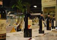 找尋性價比高的意大利葡萄酒