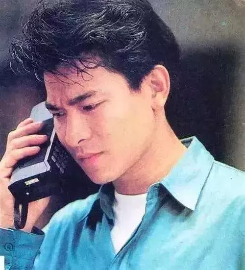成都的《請回答,1988》,請備好紙巾觀看!